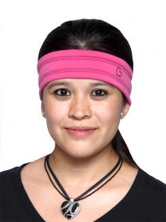 glitzy-band-pink.jpg