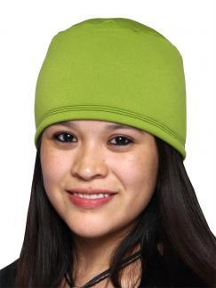 helmet-liner-green.jpg