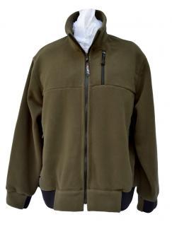 mens-jacket1.jpg