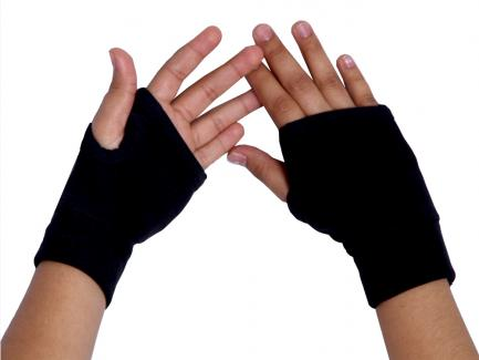 palm-liner-black.jpg