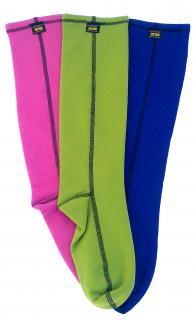 ski-socks1.jpg