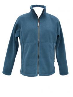 windbloc-jacket.jpg