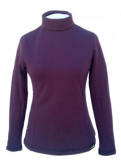 womens-Pstretch-shirt.jpg