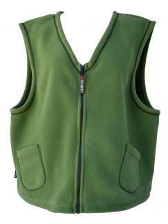 womens-vest1.jpg