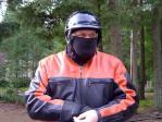 windskarph-biker2.jpg